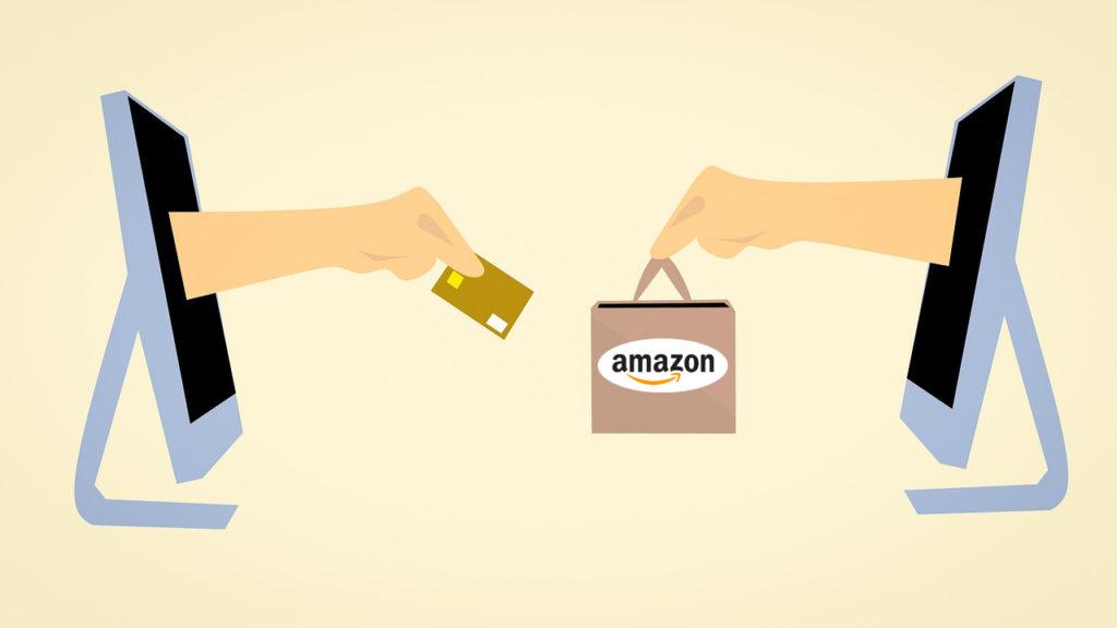 Best Nootropic Supplements on Amazon