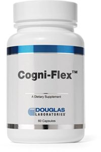 Cogni-Flex Review