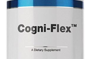 Cogni-Flex Review – Another Caffeinated Proprietary Formula