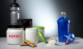 Best Nootropic Supplements at GNC