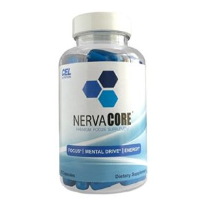 NervaCORE Review