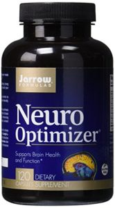 Neuro Optimizer Review