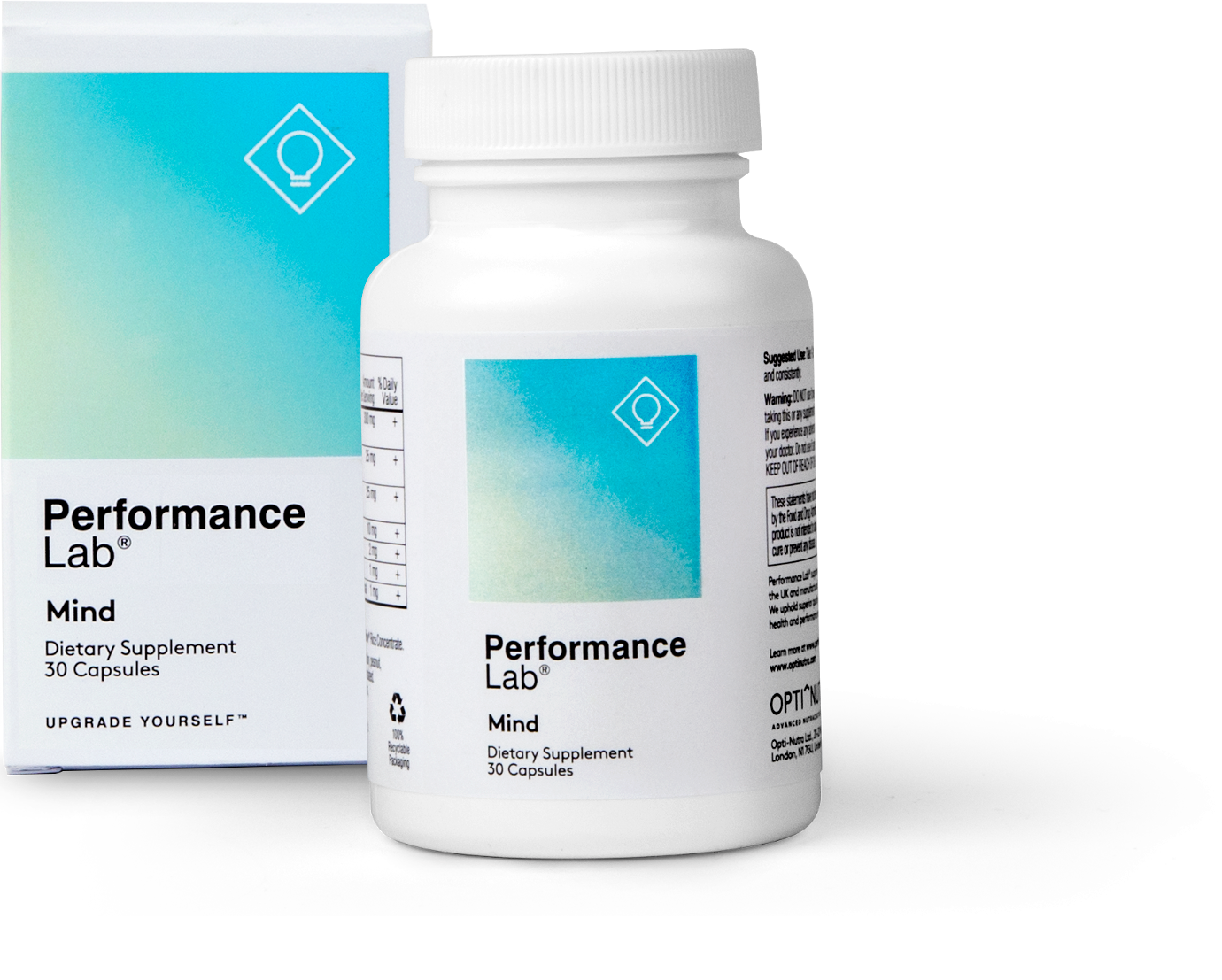 Best Nootropic Supplements To Buy In 2019 Nootropic Geek