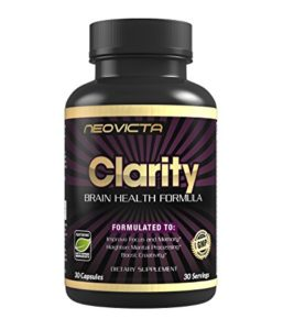 Neovicta Clarity Review