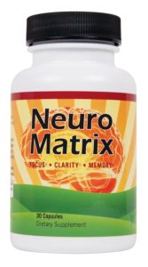 Neuro Matrix Review