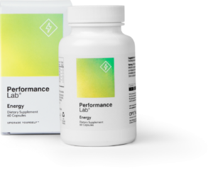 performance lab energy review