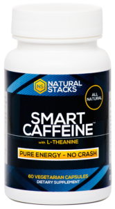 Smart Caffeine review