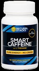 Smart Caffeine review