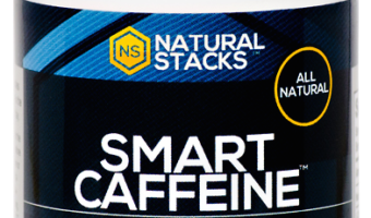 Smart Caffeine Review – Energized Relaxation or Relaxed Energy? Both!