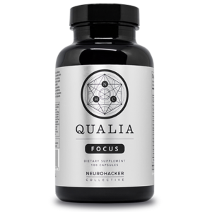 qualia focus review