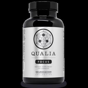 qualia focus review