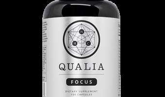 Qualia Focus Review – The Simpler, Cheaper, Neurohacker Stack