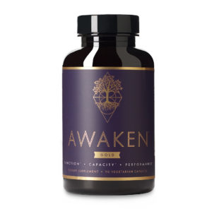 awaken gold review