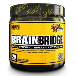 brainbridge review