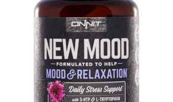 New MOOD Review – No More Late-Night Tossing and Turning