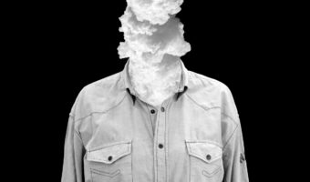 Nootropics for Brain Fog: Restore and Recharge for Clearer Thinking