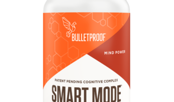 bulletproof smart mode review