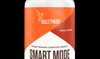 bulletproof smart mode review