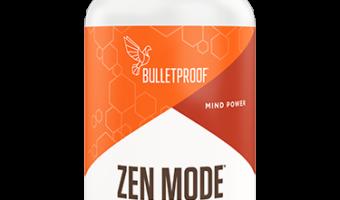 bulletproof zen mode review