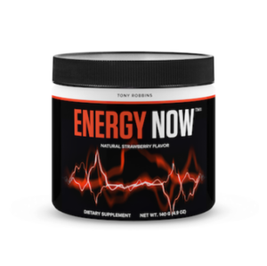 energy now review
