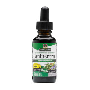 natures answer brainstorm review