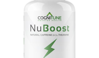 nuboost review