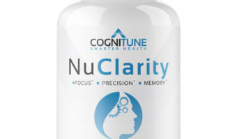 nuclarity review