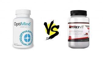 optimind vs. nitrovit