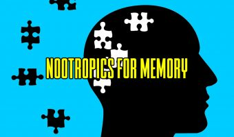 nootropics memory nootropic geek