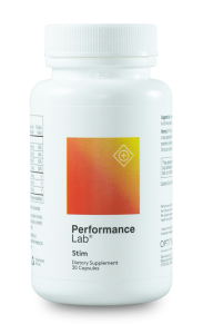performance lab stim