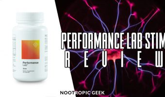 performance lab stim review