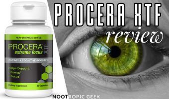 procera xtf review nootropic geek