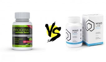 procera xtf vs mind lab pro review nootropic geek